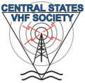 51st Annual CSVHFS Conference